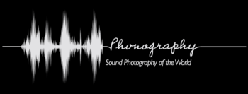 phonography.world